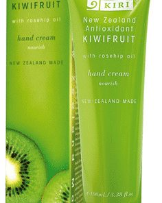 Kiwifruit Handcream, 100ml