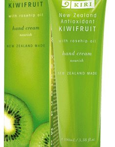 KIWIFRUIT HANDCREAM