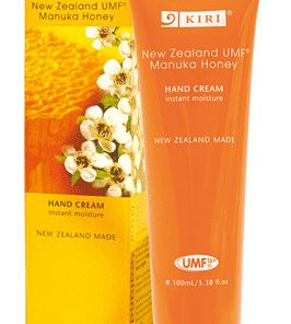 Kiri Skincare Handcream 100ml
