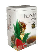 Hoodia trim tea